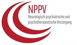 NPPV Logo Innovationsfondsprojekt